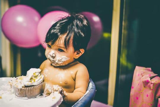 blog-anniversaire-enfant