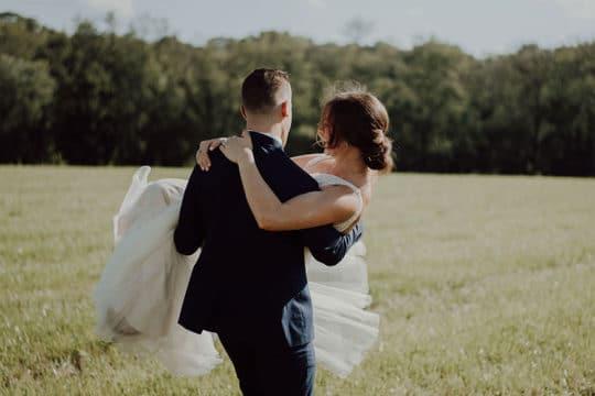 blog-avantages-gobelet-mariage