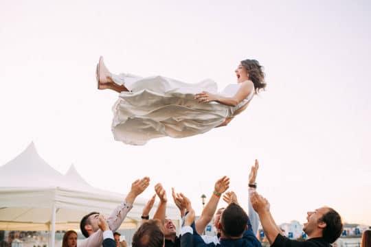 blog-comment-choisir-son-gobelet-de-mariage