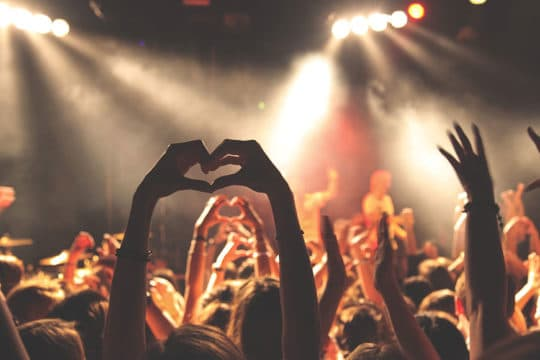 blog-concert