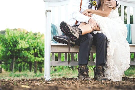 blog-mariage-cadeau-invites-2